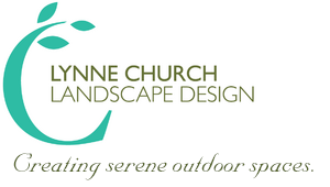 Lynne Church Landscape Design